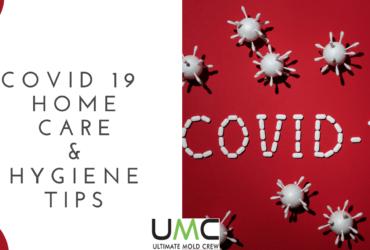 covid-19-home-care-tips