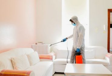 home-disinfection-sanitization