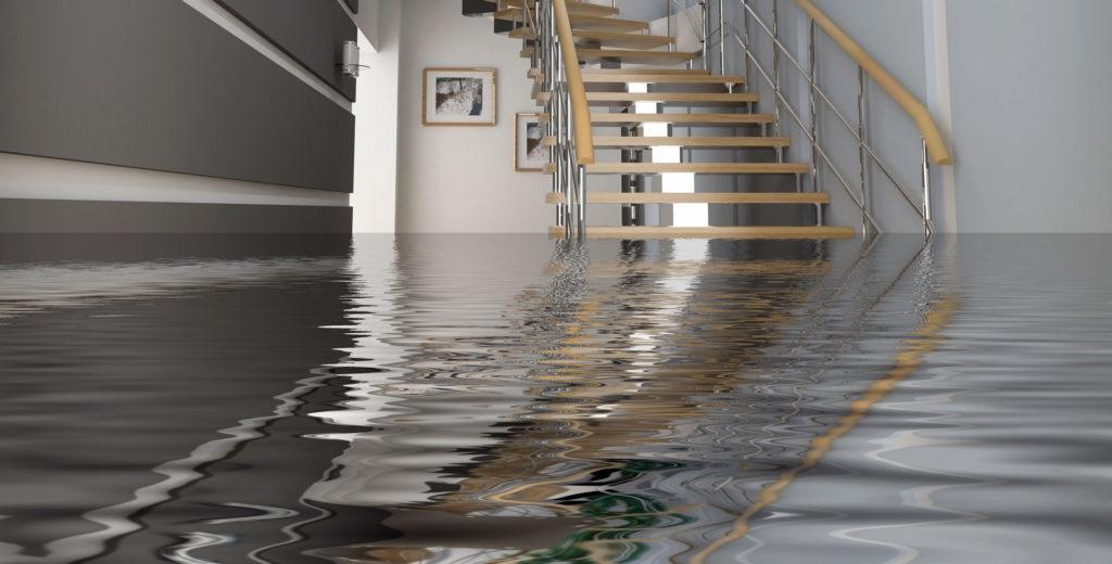 https://www.ultimatemoldcrew.ca/water-damage-repair-toronto/#%E2%AD%90_Factors_Affecting_Cost_Of_Water_Damage_Repair_in_Toronto