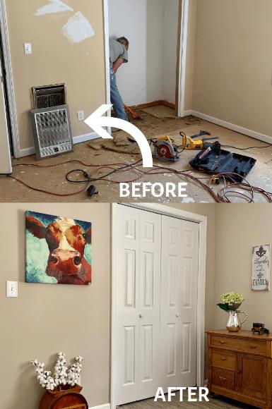 Drywall-Repair-Plaster-Mesh-Patch