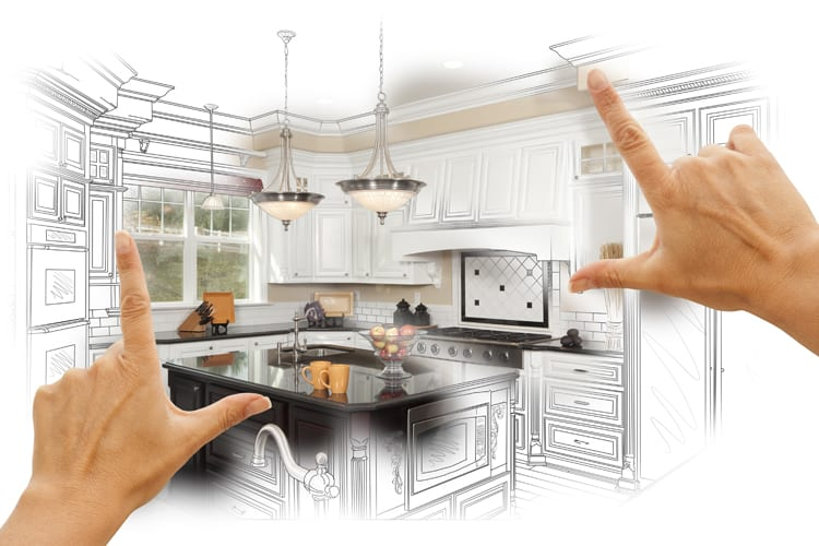 home remodeling cost estimate toronto