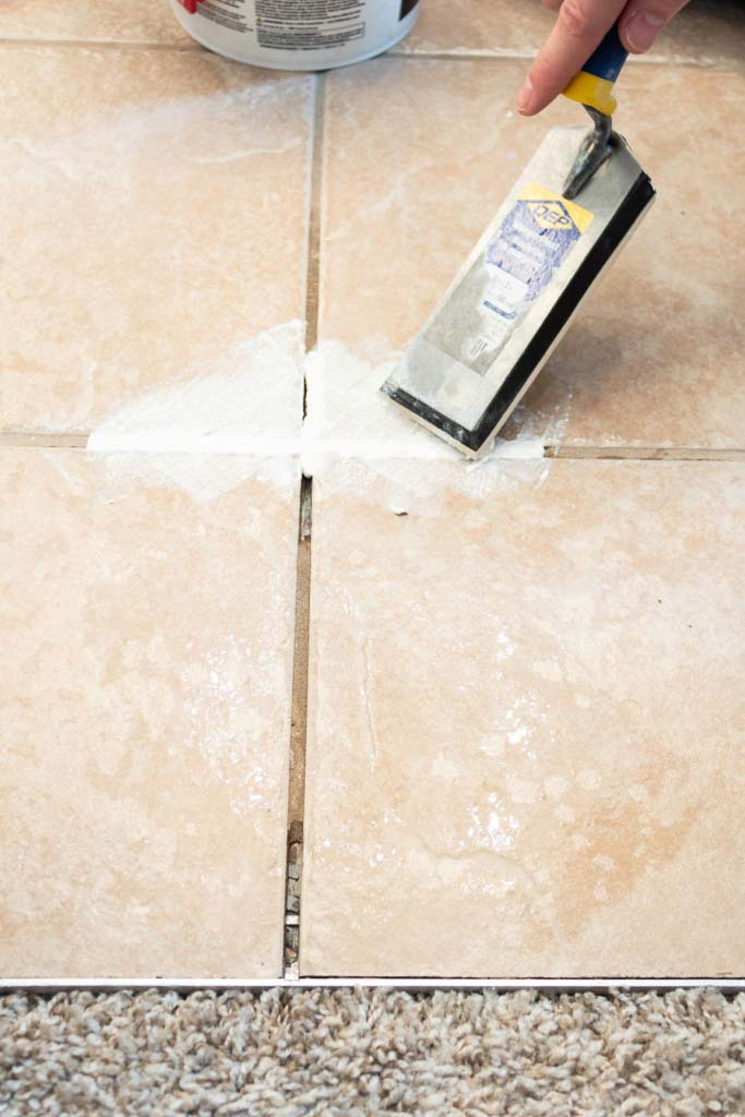 Repair-cracked-tile-grout-toronto